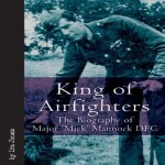 King of Airfighters