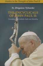 Encyclicals of John Paul II
