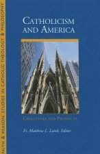 Catholicism and America