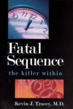 Fatal Sequence