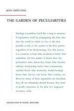 Garden of Peculiarities