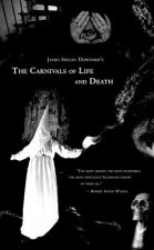Carnivals of Life and Death