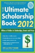 Ultimate Scholarship Book