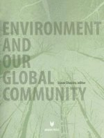 Environment and Our Global Community