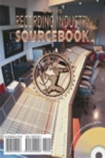 Recording Industry Sourcebook