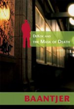 DeKok and the Mask of Death
