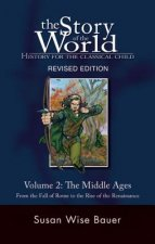 Story of the World, Vol. 2