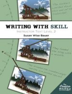 Complete Writer - Writing with Skill - Instructor Text Level Two