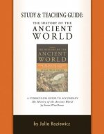 Study and Teaching Guide - The History of the Ancient World