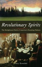Revolutionary Spirits