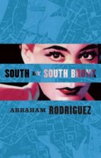 South by South Bronx