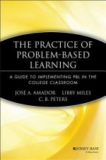Practice of Problem Based Learning