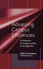 Advancing Campus Efficiencies