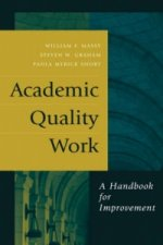 Academic Quality Work