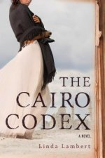Cairo Codex