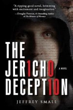 Jericho Deception