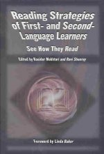 Reading Strategies of First and Second-Language Learners