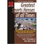 Greatest Sports Heroes of All Times
