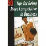 Tips for Being More Competitive in Business