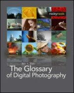 Glossary of Digital Photography