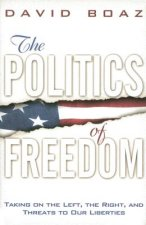 Politics of Freedom