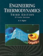 Engineering Thermodynamics: A Computer Approach (si Units Version)