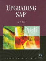 Upgrading SAP(R)