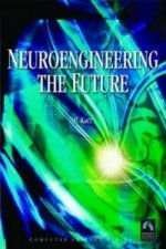 Neuroengineering