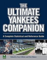 Ultimate Yankees Companion