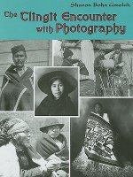 Tlingit Encounter with Photography