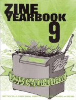 Zine Yearbook