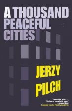 Thousand Peaceful Cities