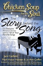 Chicken Soup for the Soul: The Story Behind the Song
