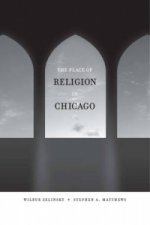 Place of Religion in Chicago
