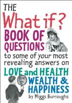 What If? Book of Questions