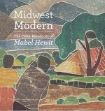 Midwest Modern