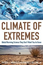 Climate of Extremes
