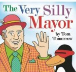 Very Silly Mayor