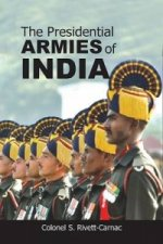 Presidential Armies of India