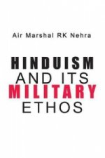 Hinduism and Its Military Ethos