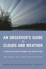 Observer's Guide to Clouds and Weather