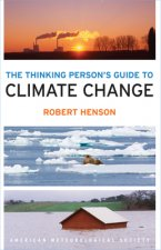 AMS Guide to Climate Change