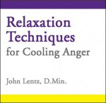 Relaxation Techniques for Cooling Anger