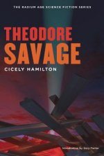 Theodore Savage