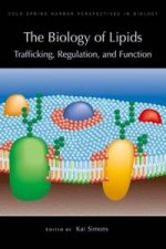 Biology of Lipids