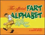 Official Fart Book