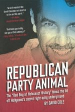 Republican Party Animal