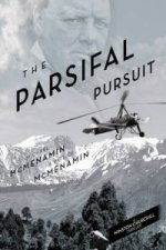 Parsifal Pursuit