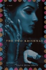 Two Krishnas