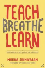 Teach, Breathe, Learn